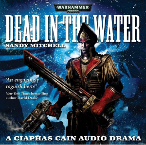 dead-in-the-water-sandy-mitchell