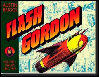 flash20gordon_briggs14991117