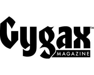 gygax-magazine3