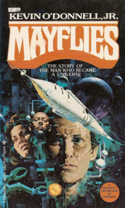 mayflies-small