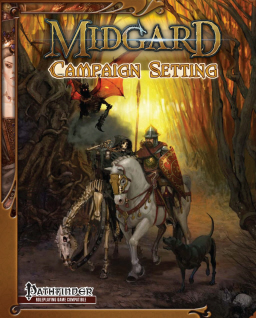 midgard-small
