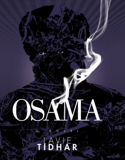 osama-lavie-tidhar