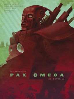 pax-omega-small