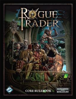 rogue-trader-small