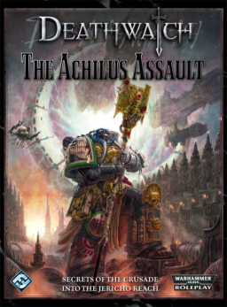 the-achilus-assault-small