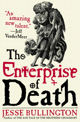 the-enterprise-of-death-small