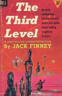 the-third-level
