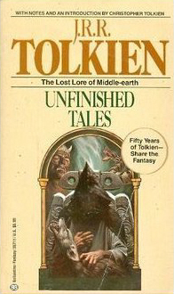 unfinished-tales-paperback
