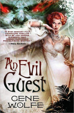 an-evil-guest-gene-wolfe-small