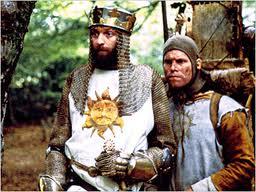arthur-king
