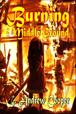 burning-the-middle-ground-small