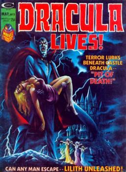 comic_dracula_lives_11