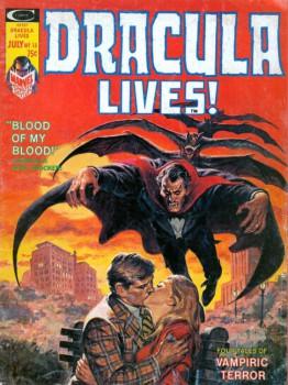 comic_dracula_lives_13