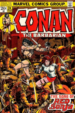 conan-24-the-song-of-red-sonja-small