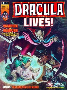 dracula-lives-0401fc
