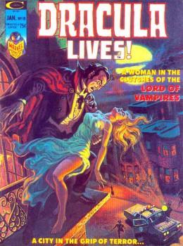 dracula-lives-1001fc