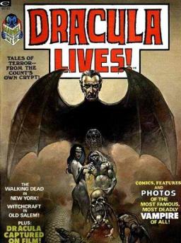 dracula-lives-small