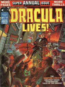 dracula_lives_annual_vol_1_11