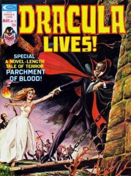 dracula_lives_vol_1_121