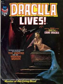 dracula_lives_vol_1_2