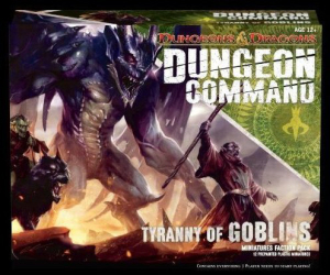 dungeon-command-tyranny-of-goblins-small