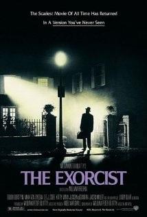 exorcist-poster