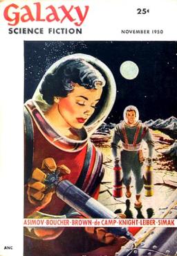 galaxy-science-fiction-november-1950-small