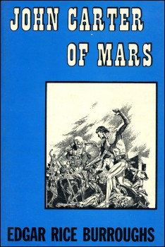 john-carter-of-mars-canaveral