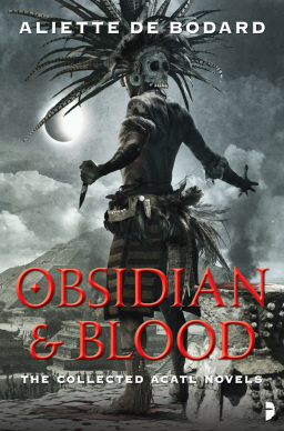 obsidian-blood-small