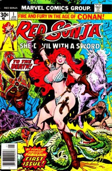 red-sonja-1-cover