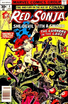 red-sonja-4-cover