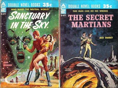 sanctuary-in-the-sky-plus-the-secret-martians