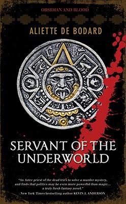 servant-of-the-underworld