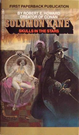 skulls-in-the-stars