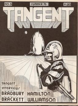 tangent5summer1976