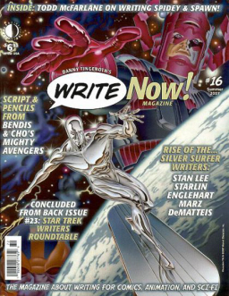 write-now-16-small