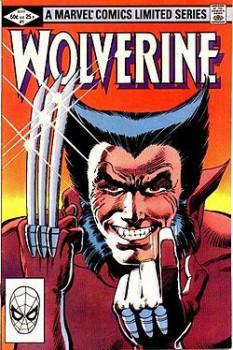 250px-Wolverine_(vol._1)_1