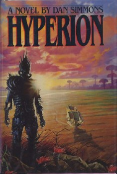 6.simmons-hyperion
