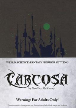 Carcosa-small
