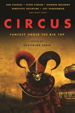 Circus-small