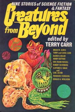 Creatures from Beyond-small