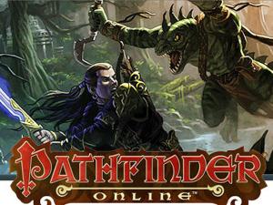 PathFinder Online-small
