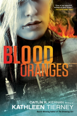 blood-oranges-small