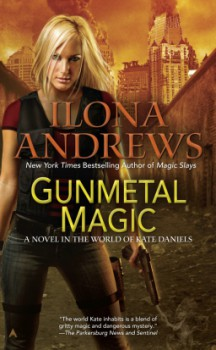 gunmetal-magic-small