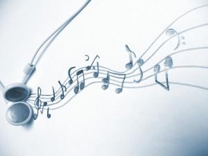 music_640-300x225