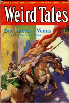 popularfictionpublishingcompany-weird_tales_193301