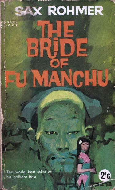Bride of Fu Manchu2