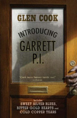 Introducing Garrett P.I.-small