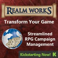 RealmWorks