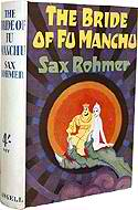 bride-fu-manchu-sax-rhomer